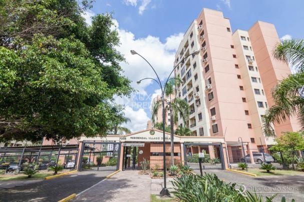 Apartamento para alugar com 2 dormitórios em Petropolis, Porto alegre cod:229065 - Foto 11