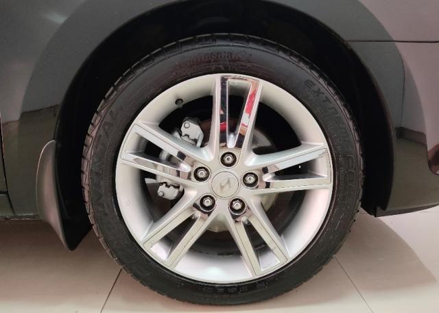 Hyundai I30 2.0 4P - Foto 18
