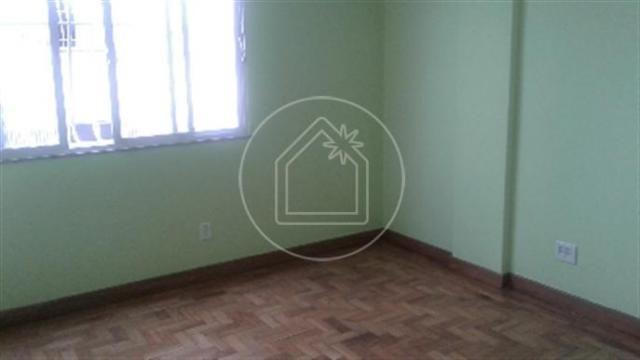 Apartamento à venda com 3 dormitórios em Icaraí, Niterói cod:800476 - Foto 5