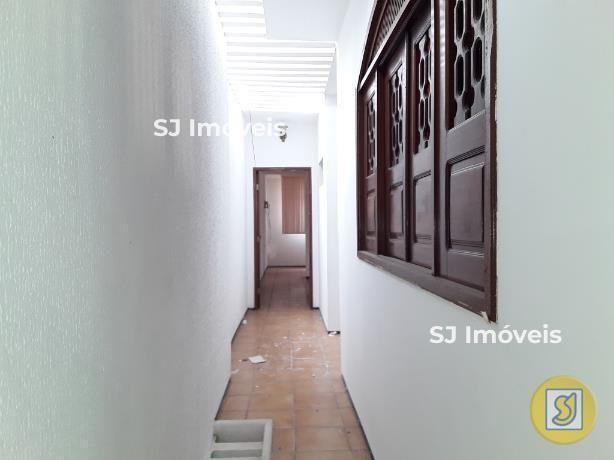 Casa para alugar com 3 dormitórios em São miguel, Juazeiro do norte cod:48898 - Foto 15