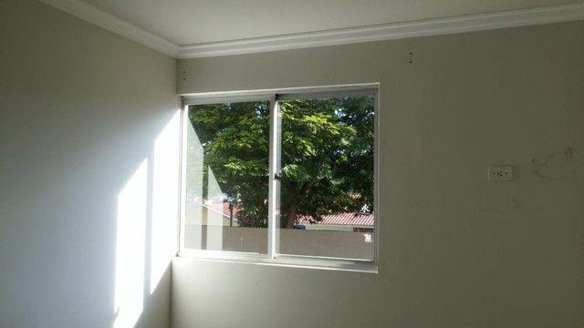Apartamento em Zona III - Umuarama - Foto 8