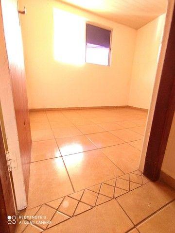 Vendo ou Troco Apartamento QUITADO por DIREITO de casa. - Foto 5