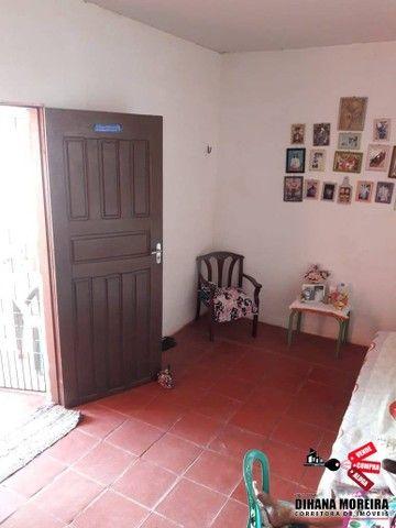 Casa à venda em Paracuru - Coréia, com 4 quartos (6x23,50) - Foto 9