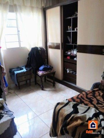 Casa à venda com 2 dormitórios em Olarias, Ponta grossa cod:1639 - Foto 7