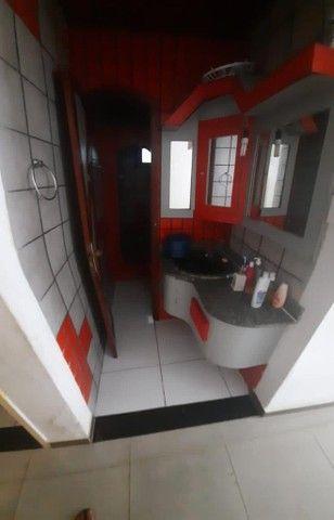 Casa no Muchila I 3/4 sendo 1 suíte  - Foto 13