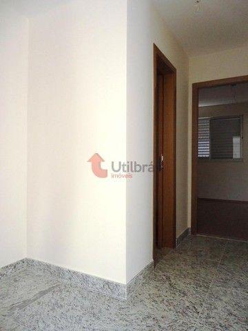 Apartamento à venda, 2 quartos, 2 suítes, 2 vagas, Savassi - Belo Horizonte/MG - Foto 10