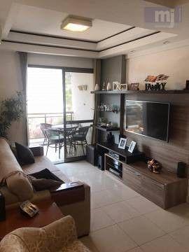 Cobertura com 3 quartos à venda, 140 m² por R$ 815.000 - Icaraí - Foto 6