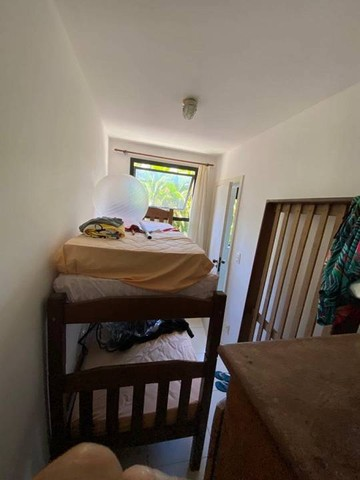 Apartamento para venda possui 150 metros quadrados com 3 quartos em Patamares - Salvador - - Foto 6