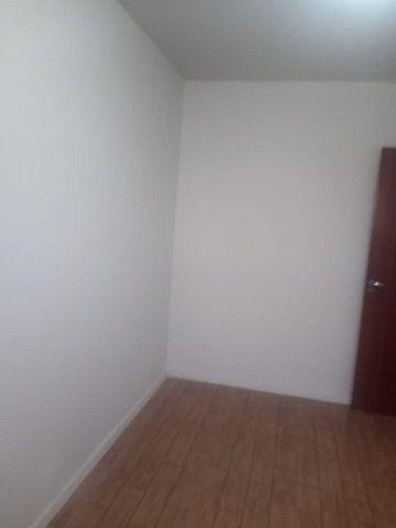 Alugo Apartamento 3 dormitórios, na frente do Conjunto Comercial - Foto 4