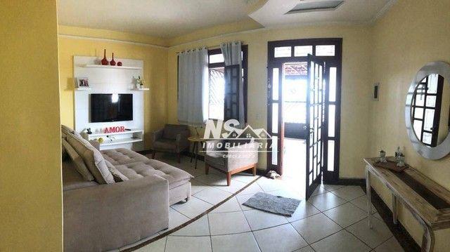 Ilhéus - Apartamento Padrão - Conquista - Foto 8