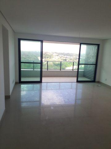 Apartamento Jacarecida - 4 suítes - Foto 5