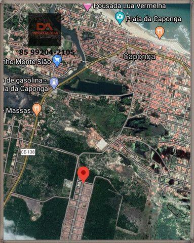 Lotes em Caponga - Cascavel $%¨& - Foto 19