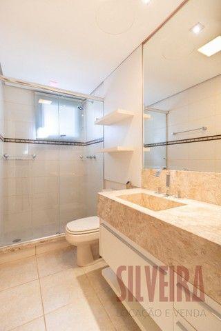 Apartamento para alugar com 2 dormitórios em Bela vista, Porto alegre cod:9105 - Foto 12