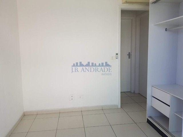 Apartamento à venda com 3 dormitórios cod:JB3APA1458 - Foto 12
