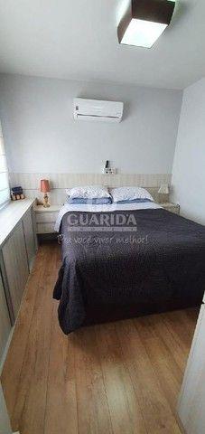 Apartamento para aluguel, 2 quartos, 1 suíte, 1 vaga, JARDIM CARVALHO - Porto Alegre/RS - Foto 13