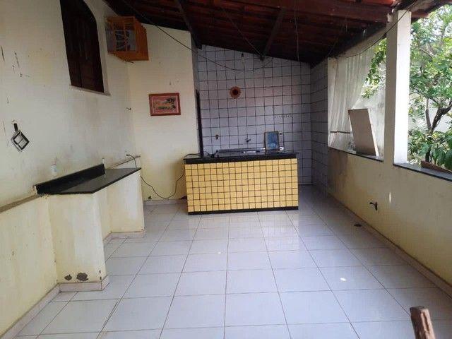 Casa no Muchila I 3/4 sendo 1 suíte  - Foto 8