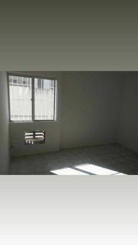 2 quartos 2 banheiros - Casa Caiada - 50m do mar - Foto 9