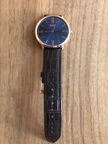 Relógio Hugo Boss - Original  - Foto 6