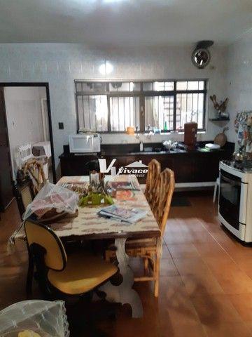 Casa para alugar com 4 dormitórios em Vila guilherme, São paulo cod:12201 - Foto 20