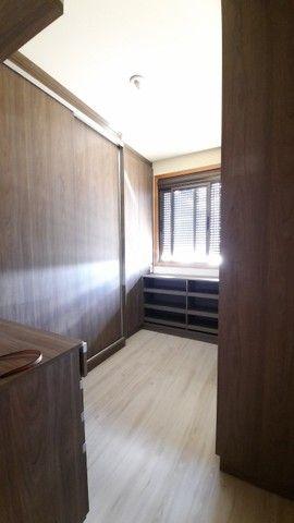 Apartamento à venda com 3 dormitórios em Vila jardim, Porto alegre cod:BL4108 - Foto 15