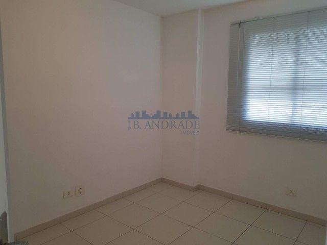 Apartamento à venda com 3 dormitórios cod:JB3APA1458 - Foto 16