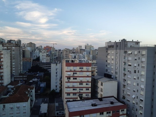 Apartamento à venda com 2 dormitórios em Cidade baixa, Porto alegre cod:BT11353 - Foto 6