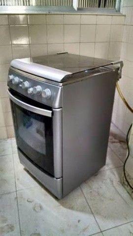 Envelopamento de eletrodomésticos  - Foto 4