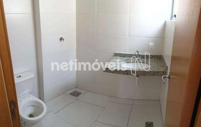 Apartamento à venda com 3 dormitórios em Lagoa mansões, Lagoa santa cod:854156 - Foto 13