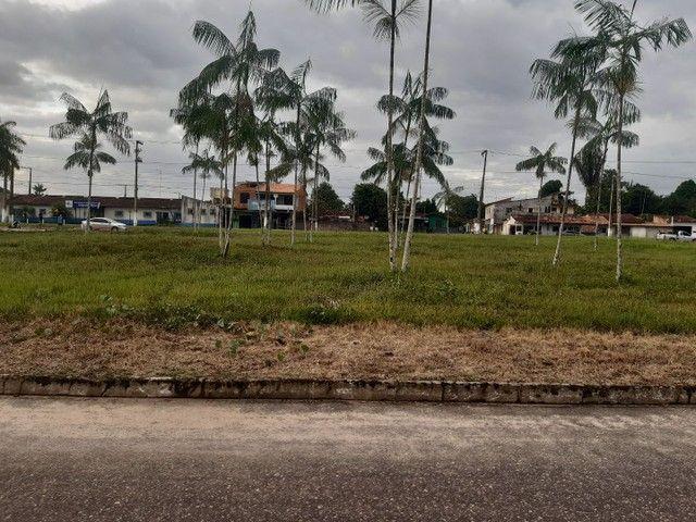 Repasse Lote Vale da Porangaba em Santa Isabel do Pará  - Foto 3