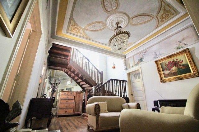 Casa à venda em Moinhos de vento, Porto alegre cod:BL4093 - Foto 7