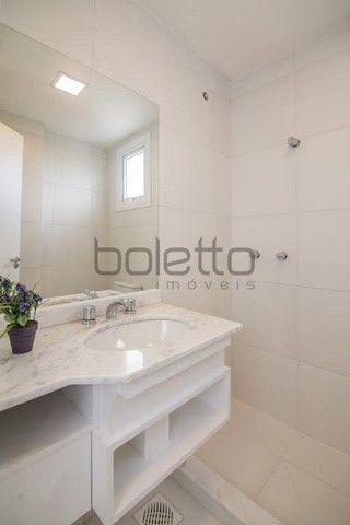 Apartamento à venda com 2 dormitórios em São sebastião, Porto alegre cod:BL1460 - Foto 19