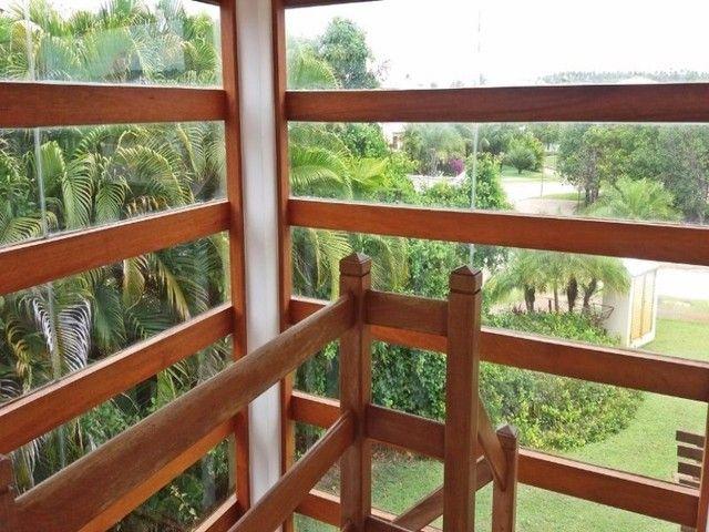 COSTA DO SAUIPE 4 SUITES - Foto 8