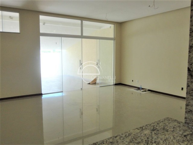 Casa à venda com 3 dormitórios em Recreio dos bandeirantes, Rio de janeiro cod:324OP - Foto 4