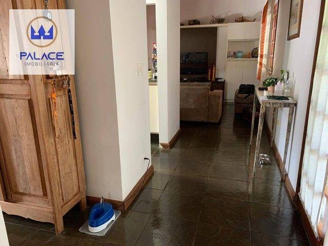 Casa com 3 dormitórios à venda, 135 m² por R$ 670.000,00 - Piracicamirim - Piracicaba/SP - Foto 6