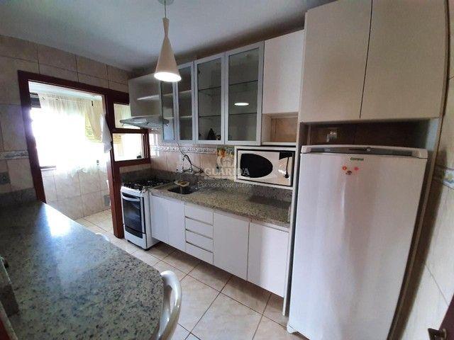 Apartamento para aluguel, 2 quartos, 1 suíte, 1 vaga, JARDIM DO SALSO - Porto Alegre/RS - Foto 7