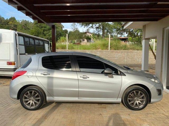 Peugeot 308 2013  - Foto 3