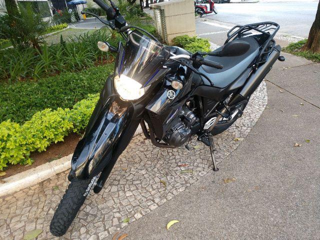 XT 660 15 Apenas 21.000,Km - Foto 4