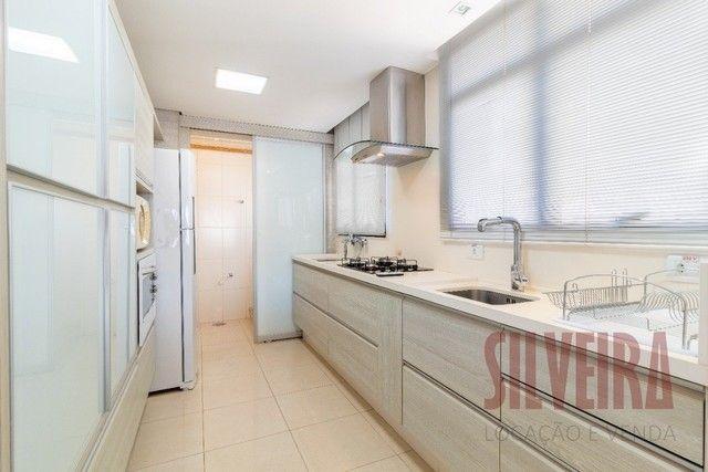 Apartamento para alugar com 2 dormitórios em Bela vista, Porto alegre cod:9105 - Foto 5