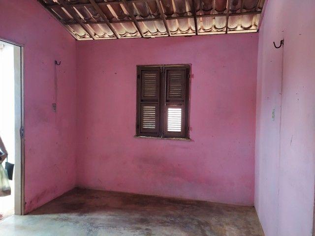 Casa no Acarape (distrito Canta galo) - Foto 3