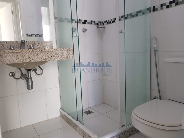 Apartamento à venda com 3 dormitórios cod:JB3APA1458 - Foto 6