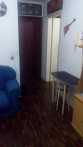 Apartamento Padrão à venda em Porto Alegre/RS - Foto 9