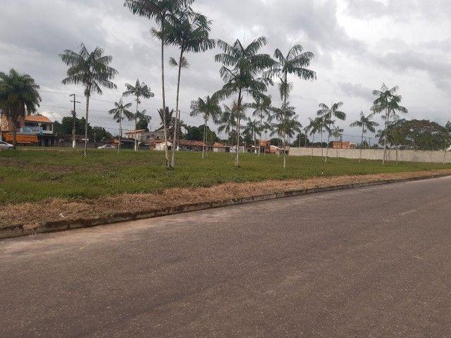 Repasse Lote Vale da Porangaba em Santa Isabel do Pará  - Foto 5