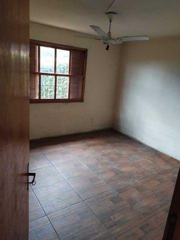 Casa à venda com 5 dormitórios em Santo antônio, Porto alegre cod:169610 - Foto 16