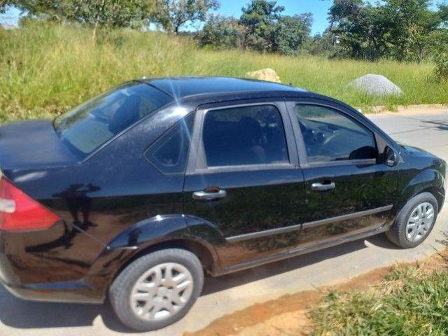 Fiesta 2008 - Foto 2