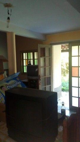 casa de condominio - Foto 3
