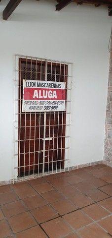 Excelente casa de 3/4 para aluguel no Jardim Acácia/Feira - Foto 2