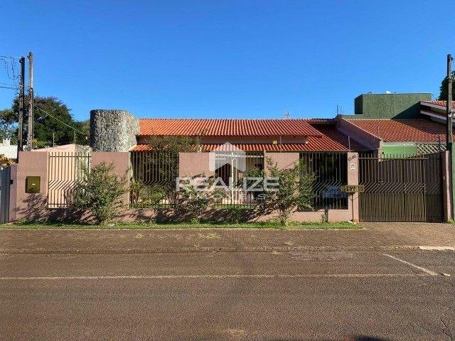 Casa com Piscina no Jardim Santa Rosa  - Foto 2