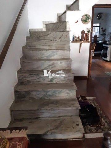 Casa para alugar com 4 dormitórios em Vila guilherme, São paulo cod:12201 - Foto 6