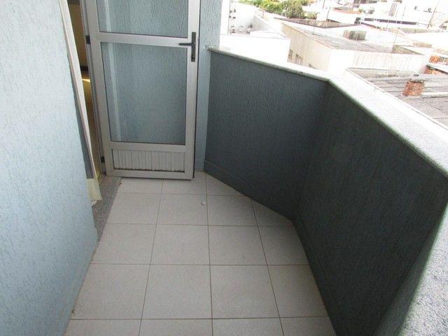 Apartamento para alugar com 2 dormitórios em Centro, Ponta grossa cod:02902.001 - Foto 14