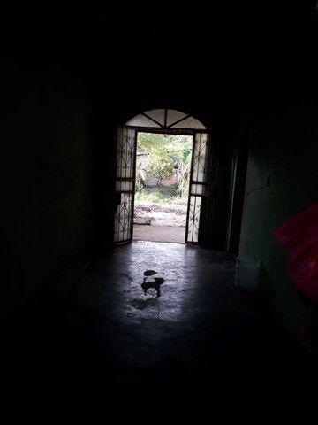 Casa Barata no Fazendinha (Leia o anuncio) - Foto 3